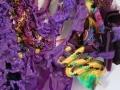 park_l_purpledetail